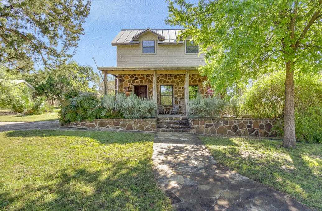 Welcome home! Contact us today to find out how to make the Ranch House your Hill Country hideaway.